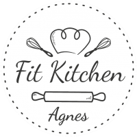 fit kitchen logo w